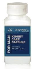 kidney man1